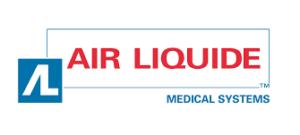 Air Liquide Medical Systems
