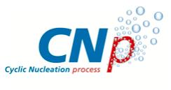 Nouveau procédé CNp