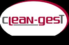 Clean Gest